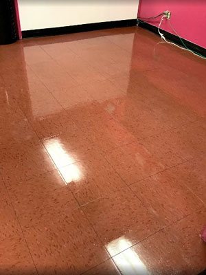 The Best Grout Cleaner Near Sacramento